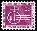 DBP 1955 216 Lechfeld.jpg