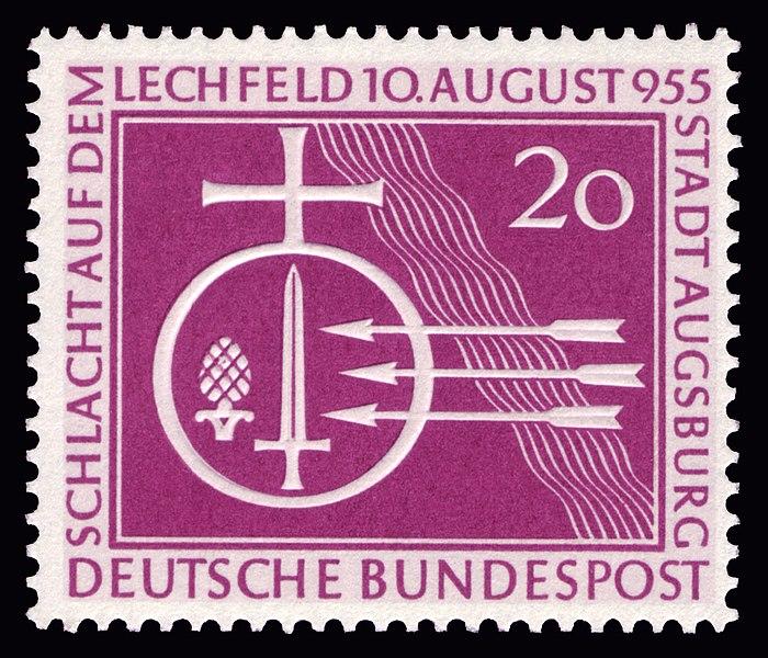 Datei:DBP 1955 216 Lechfeld.jpg