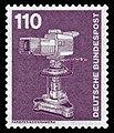 DBP 1982 1134 Industrie und Technik Farbfernsehkamera.jpg