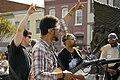 DC Funk Parade U Street 2014 (13914521527).jpg