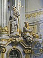 DD-Frauenkirche-Philippus-Aaron.jpg