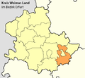 DDR-Bezirk Erfurt-Kreis Weimar-Land.png