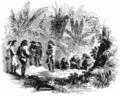 DEE D031 burial of holmes.png
