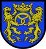 DEU Noerten-Hardenberg COA.png