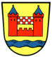 Coat of arms of Schwelm