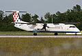 DHC-8-402Q Croatia Airlines.jpg