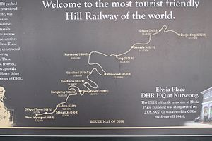 DHR Route Map.jpg