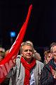 DIE LINKE Bundesparteitag 10. Mai 2014-72.jpg