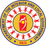 DILG Seal.png