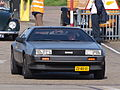 DMC, Dutch registration ZS-46-LL.JPG