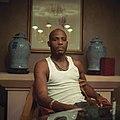 DMX.rapper.jpg