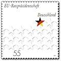 DPAG 2007 2583 Deutsche EU-Ratspräsidentschaft.jpg