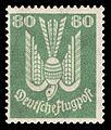 DR 1922 214 Flugpost Holztaube.jpg