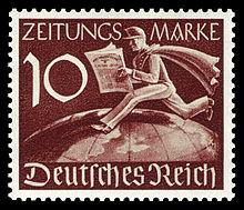 DR 1939 Z739 Zeitungsmarke.jpg