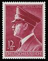 DR 1942 813 Adolf Hitler.jpg