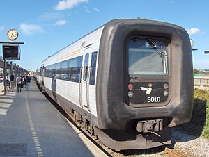 DSB IC3 Fred.JPG