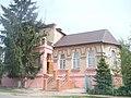DSC09879 Дитяча музична школа колишній палац піонерів.jpg