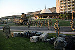 D 1-5 arrives at US Consulate in Herat 130914-A-YW808-071.jpg