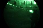 D 1-5 close quarters marksmanship training 130811-A-KP730-557.jpg