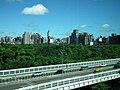 Daan Forest Park 大安森林公園 - panoramio (2).jpg