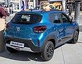 Dacia Spring IAA 2021 1X7A0137.jpg