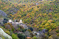 Dadivank Monastery 25.jpg