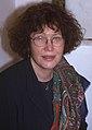 Dahlia Ravikovitch D329-013 (cropped).jpg
