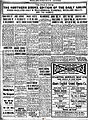 Daily Argus (Mount Vernon, N. Y.) 1916-05-06 p. 14.jpg