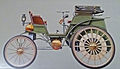 Daimler 2 cylinder 1894.JPG