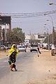 Dakar - Guediawaye.jpg