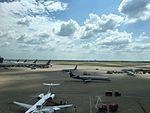 Dallas-Fort Worth International Airport 9 2016-08-22.jpg