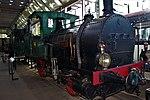 """Dampflokomotive H 1-2 Nr. 1 """"Gnom"""".jpg"""