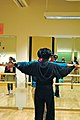 Dance Class (5489970742).jpg