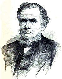 Daniel Drew 1872.jpg