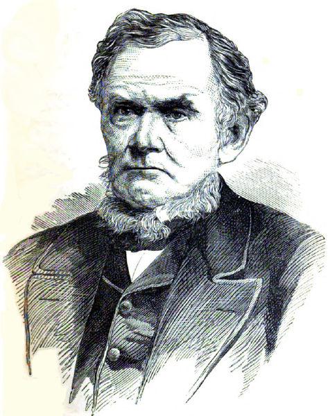 File:Daniel Drew 1872.jpg