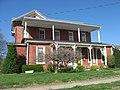 Daniel H. Hughes House.jpg