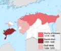Danish Estonia.png
