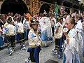 Dansa dels Llauradors Sexenni Morella 2006.JPG