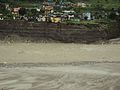 Darchula flood Rajendra 03.jpg