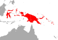 Dark Sheath-tailed Bat area.png