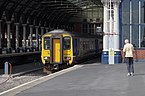 Darlington railway station MMB 35 156484.jpg
