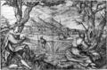 Darmstadt 1591.png