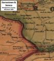Darnestown-Seneca 1865.png