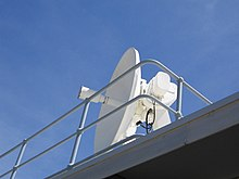 220px Darwin Ap WF3 Radar Weather Radar