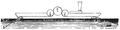 Das Archiv für Seewesen Band 5 Heft X 1869 S470b.png