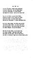 Das Heldenbuch (Simrock) III 121.png