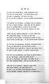 Das Heldenbuch (Simrock) IV 092.png
