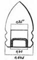 Das Minié-Gewehr-Fig. 9.png