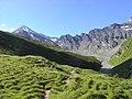 Das Wägli zum Muttler - panoramio.jpg