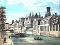 Daveluy – Bruges, ses monuments et ses tableaux Illustr. p.31.jpg